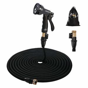 Gospire 100ft Expandable Garden Hose