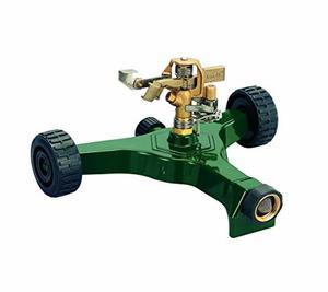 Orbit 56186N Brass Impact Sprinkler