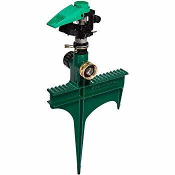 Rain Bird 25PJLSP Impact Sprinkler