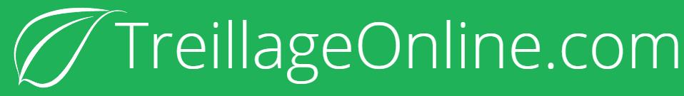 TreillageOnline.com