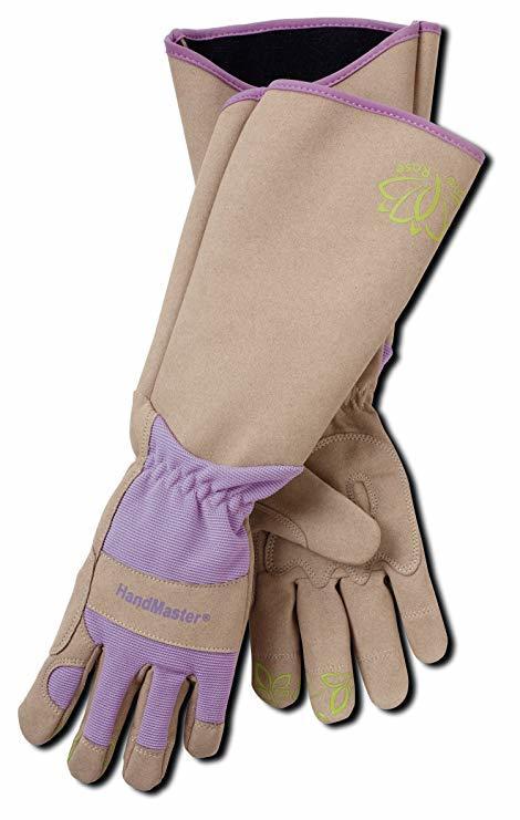 Magid BE195T Rose Garden Gloves