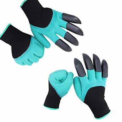 Garden Genie Garden Gloves
