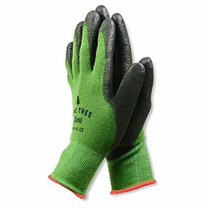 Pine Tree Tools Garden Working Gloves