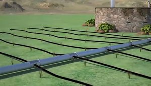 WikiHow's Irrigation System Guide