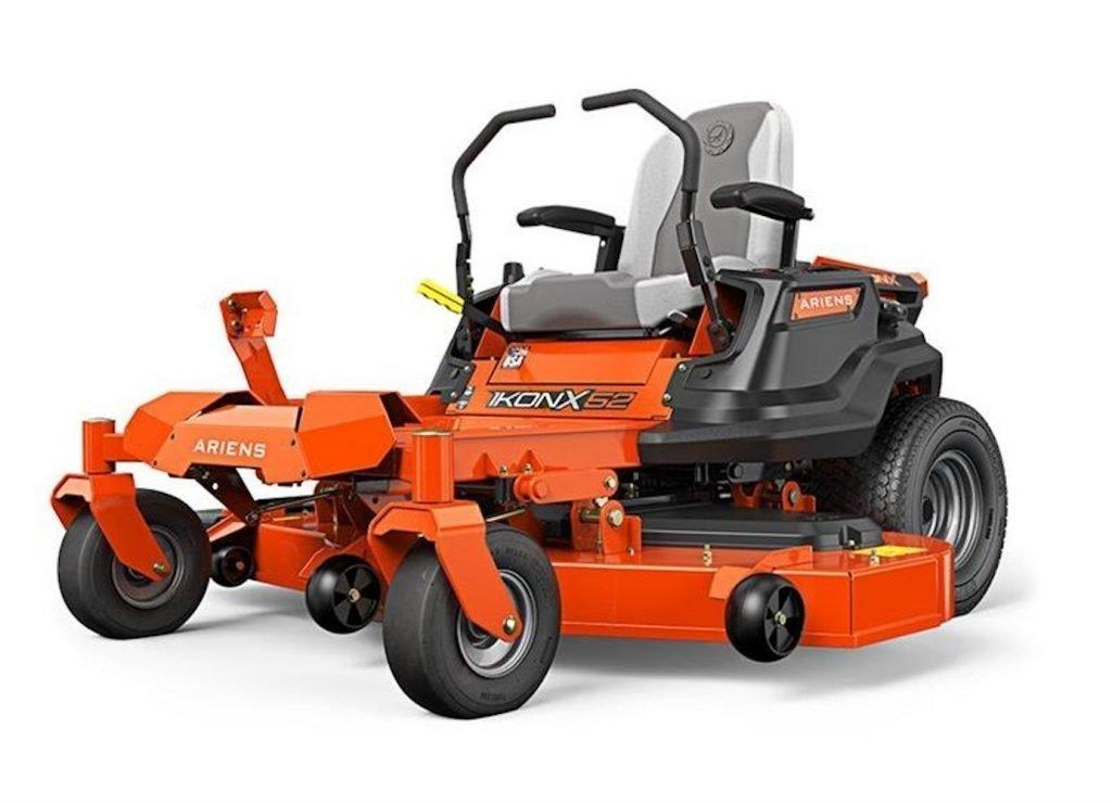 Ariens 915223 IKON-X Riding mower