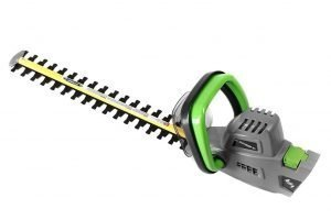 Earthwise CVPH43018 Corded Hedge Trimmer