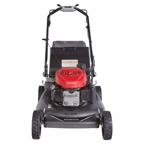 Honda HRR216K9VKA Self-Propelled Lawn Mower