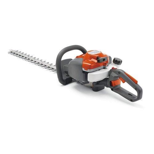 Husqvarna 122HD60 Gas Hedge Trimmer Reviews