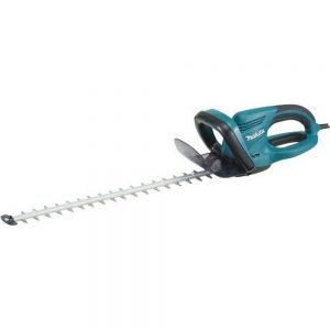 Makita UH6570 25 Corded Hedge Trimmer