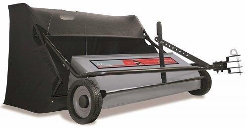 Ohio Steel 50SWP26 Pro Lawn Sweeper