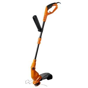 WORX WG119 15 Corded Electric String Trimmer